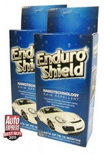 enduro_logo