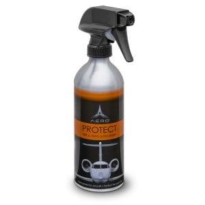 Aero PROTECT