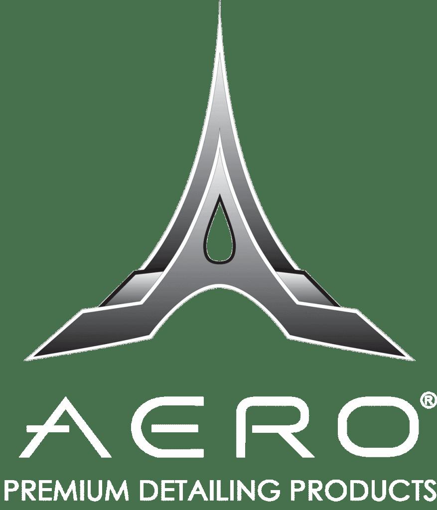 Aero Premium Detailing Products
