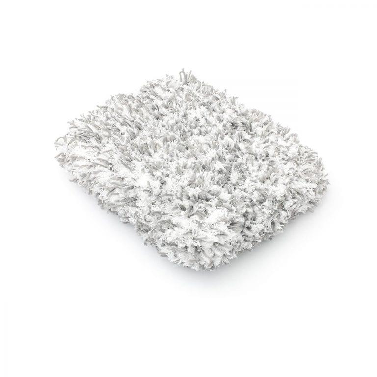 Premium Korean Microfibre Wash Pad