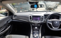 interior car detailing gold coast