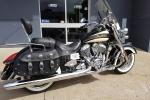 motorbike detailing logan