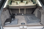 range rover with full inside detail Yatala