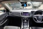 interior car detailing gold coast