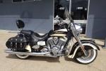 motorbike detailing Yatala