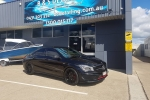 mobile car detailing gold coast